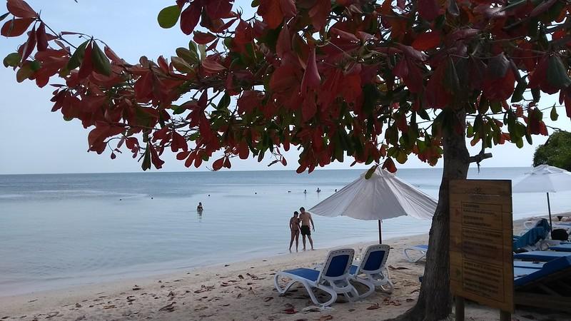 Roteiro Cartagena de Índias