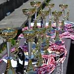 Łódzki Półfinał Szkolnej Ligi Rugby Tag 2.06.2017