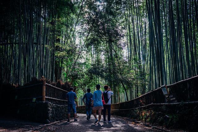 Kyoto_Arashiyama_10