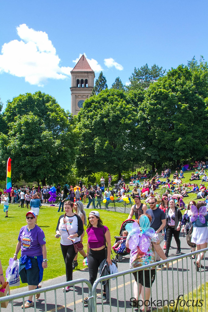 Spokane Pride 2017-176.jpg