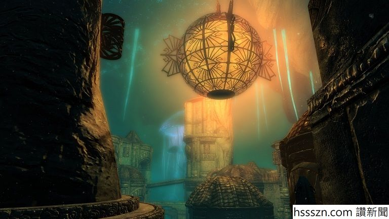 skyrim-steampunk-5_768_432