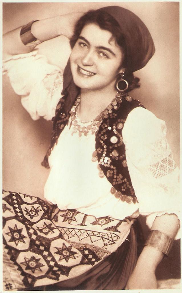 Image result for Maria Cebotari