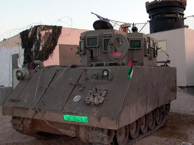 M113-Kasman-mpl-1