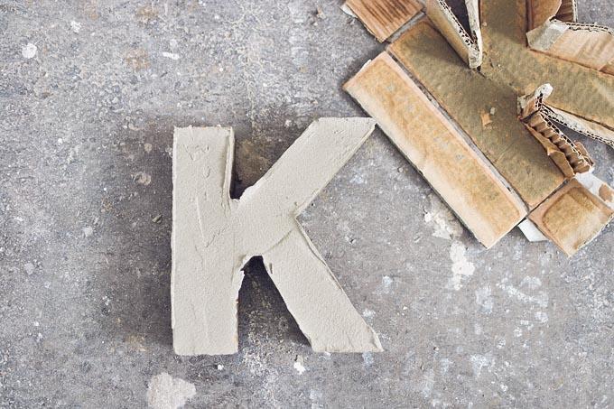 diy_3d_letter_cement-19