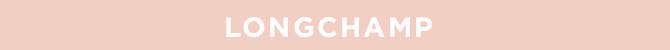 buying longchamp handbags discounted in paris france