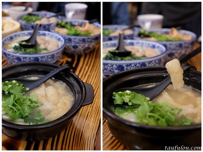 GO Noodle (12)