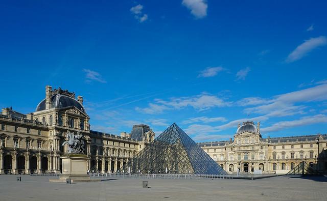 Paris!-44.jpg