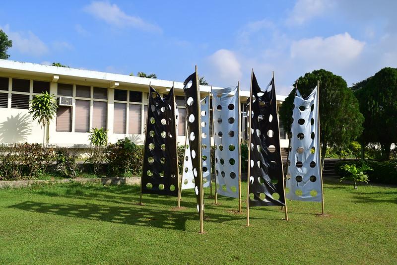 Mulch by Crisanta Tamayo Ancanan