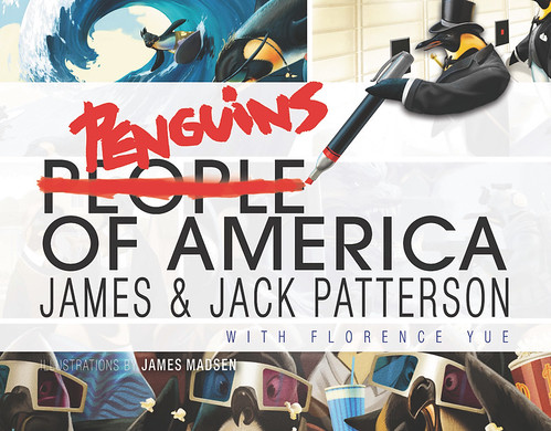PenguinsOfAmerica_Cover