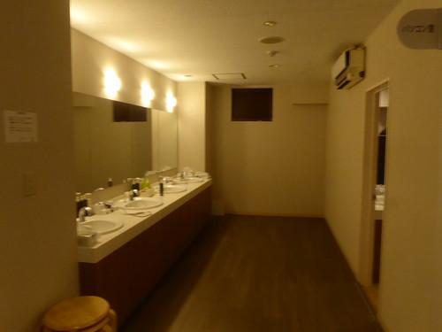 jp-kumamoto-hotel (11)