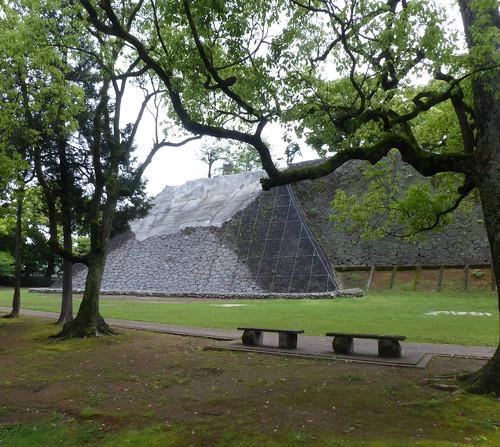 jp-kumamoto-chateau (19)