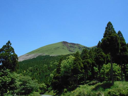 jp-aso-volcan (16)