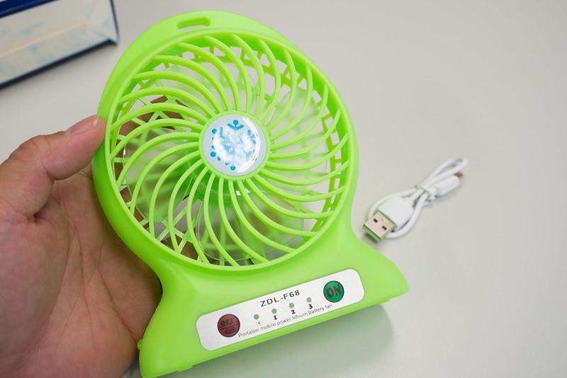portable_fan-2