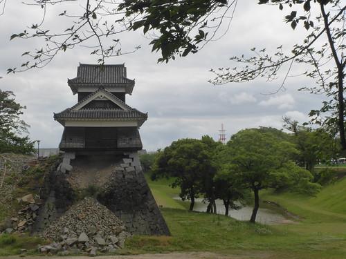jp-kumamoto-chateau (18)