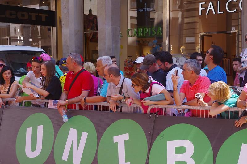Giro d'Italia #Giro100