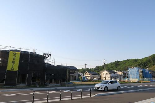 201705_新野蒜駅前