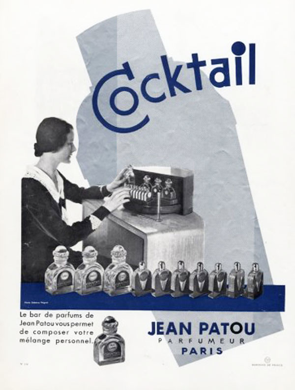 cocktail-Patou-poster