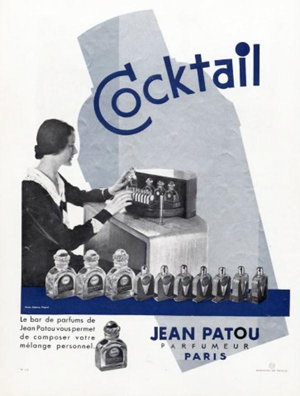 cocktail-Patou-poster