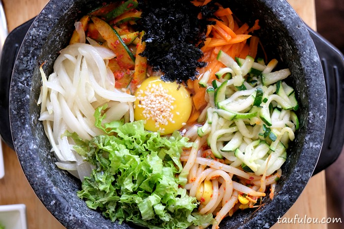 Hwa Ga Korean BBQ (22)