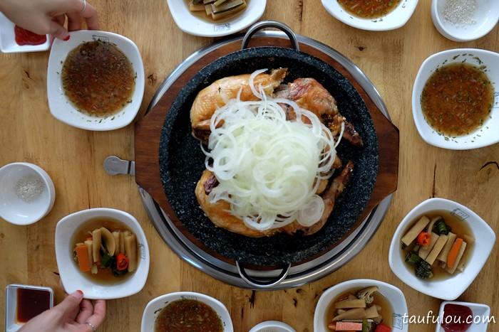 Hwa Ga Korean BBQ (7)