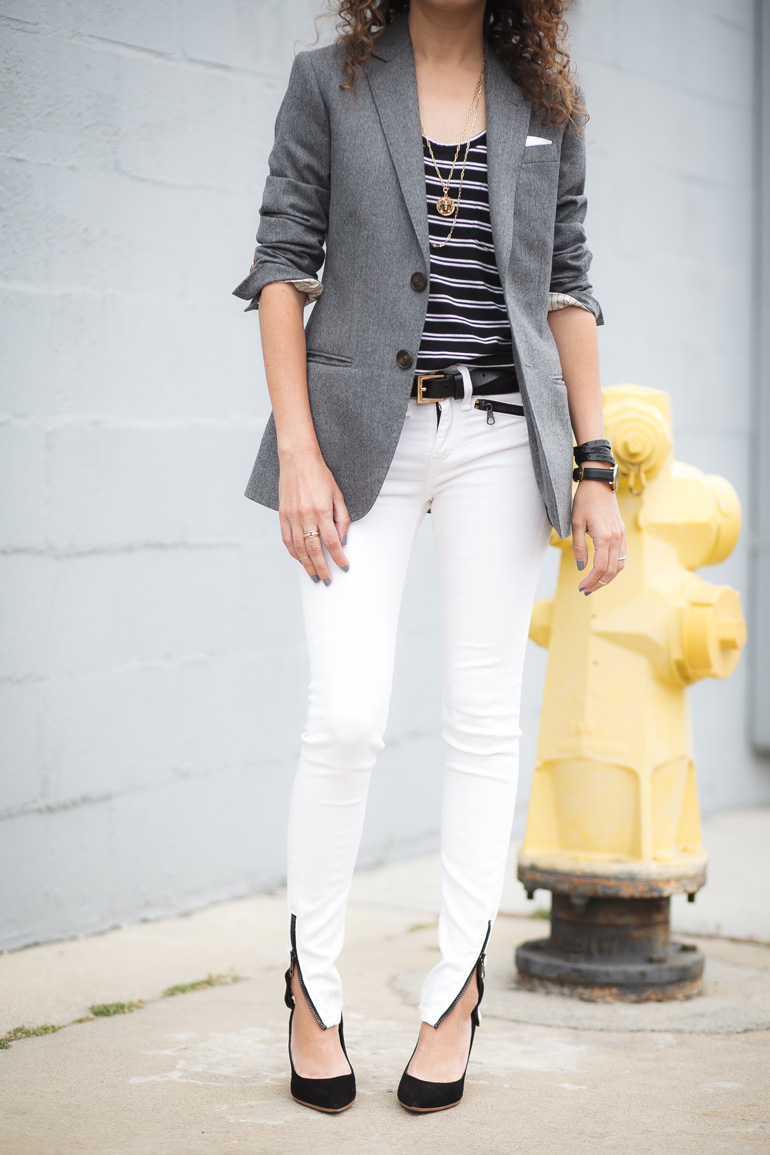 white-jeans-outfit-idea-3