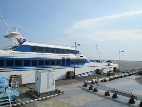jp-kumamoto-shimabara-ferry-retour (4)