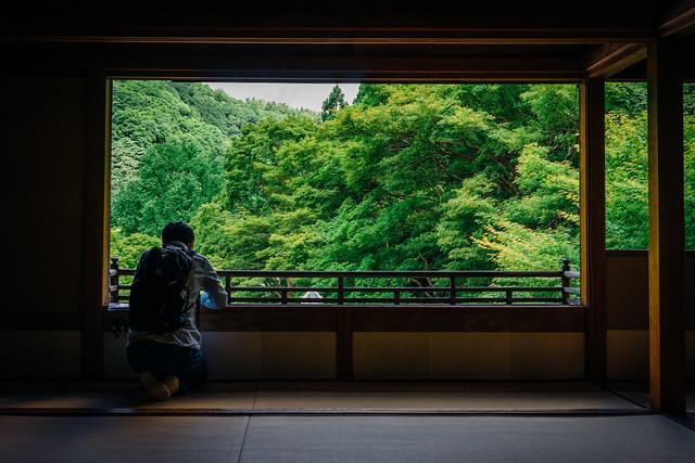 Kyoto_Rurikoin_11