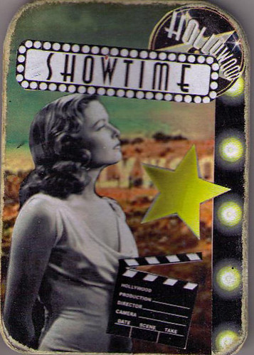 Vintage Hollywood 6of7