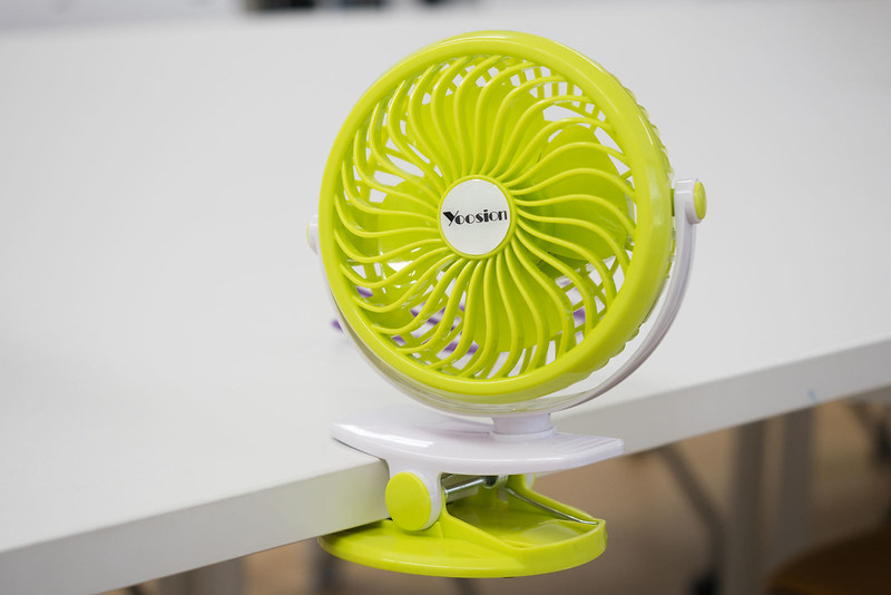 MINI_BATTERY_FAN-6