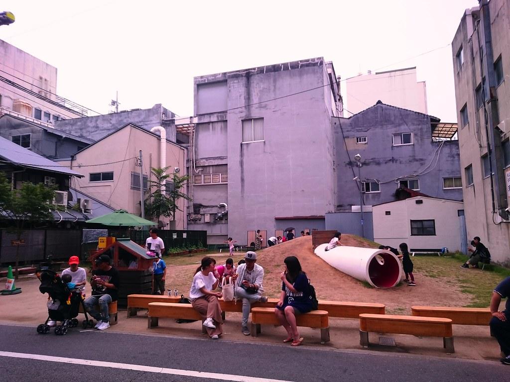 03_mitsunaga