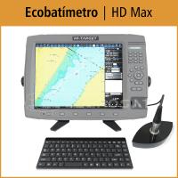 ecobatimetro-hi-target-hd-max-topografia
