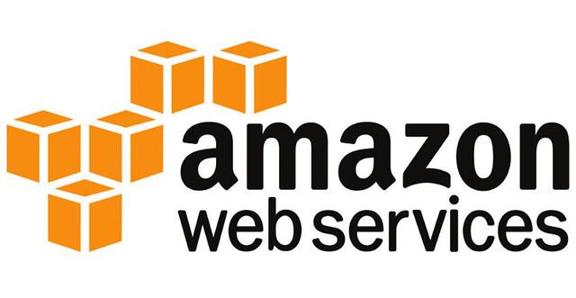 AmazonWebservices-Logo