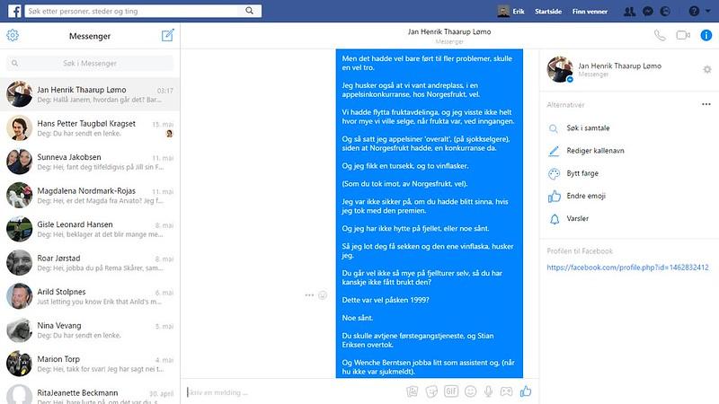 facebook jan henrik 11