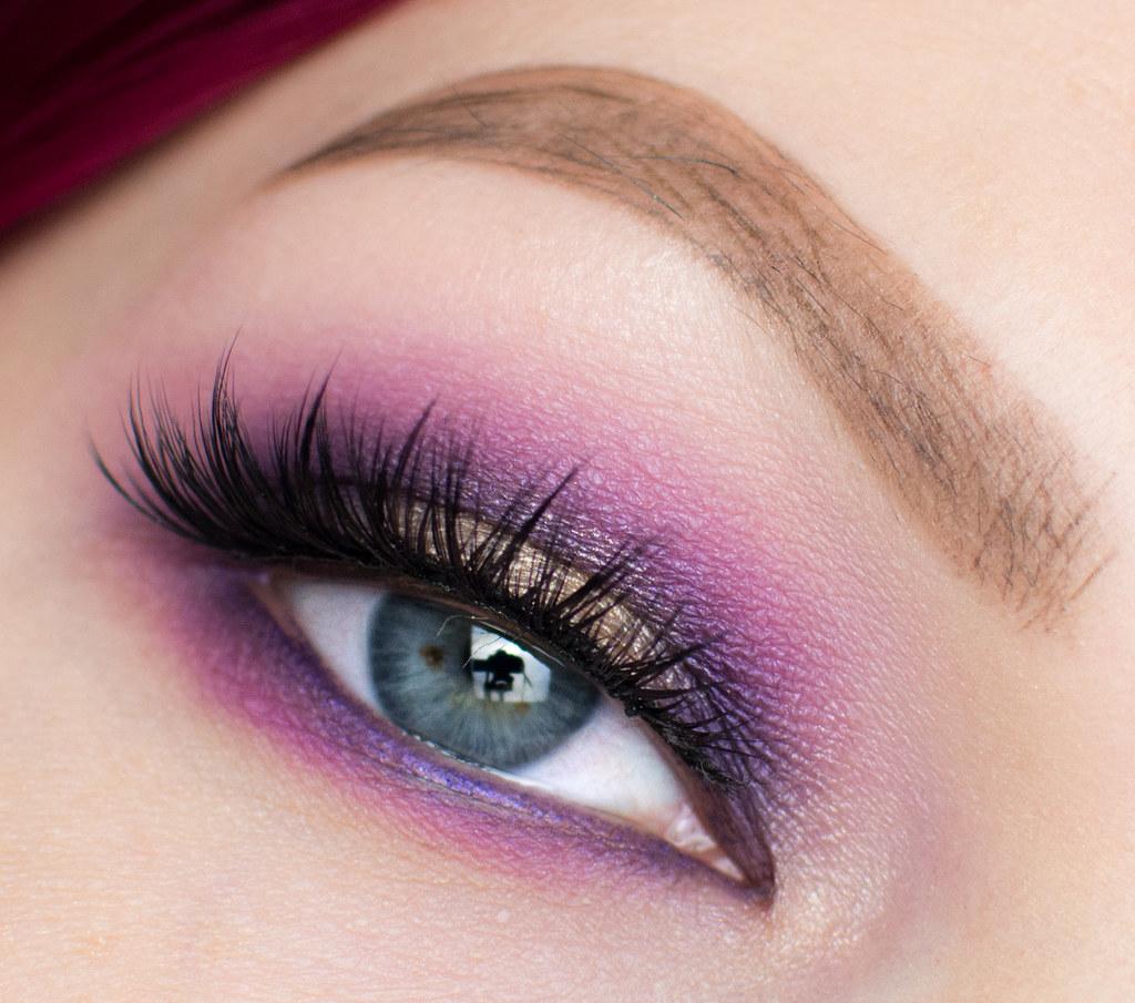 Purplegold12