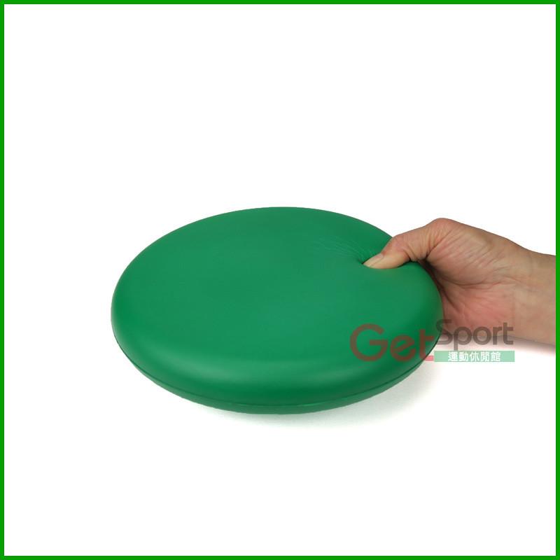 安全軟式飛盤