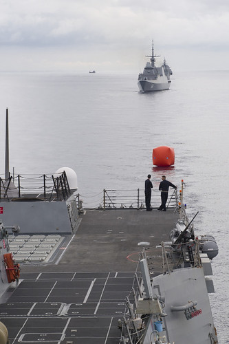 uss-sterett-actions-for-carat-exercise