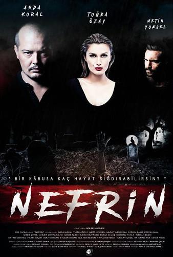 Nefrin (2017)