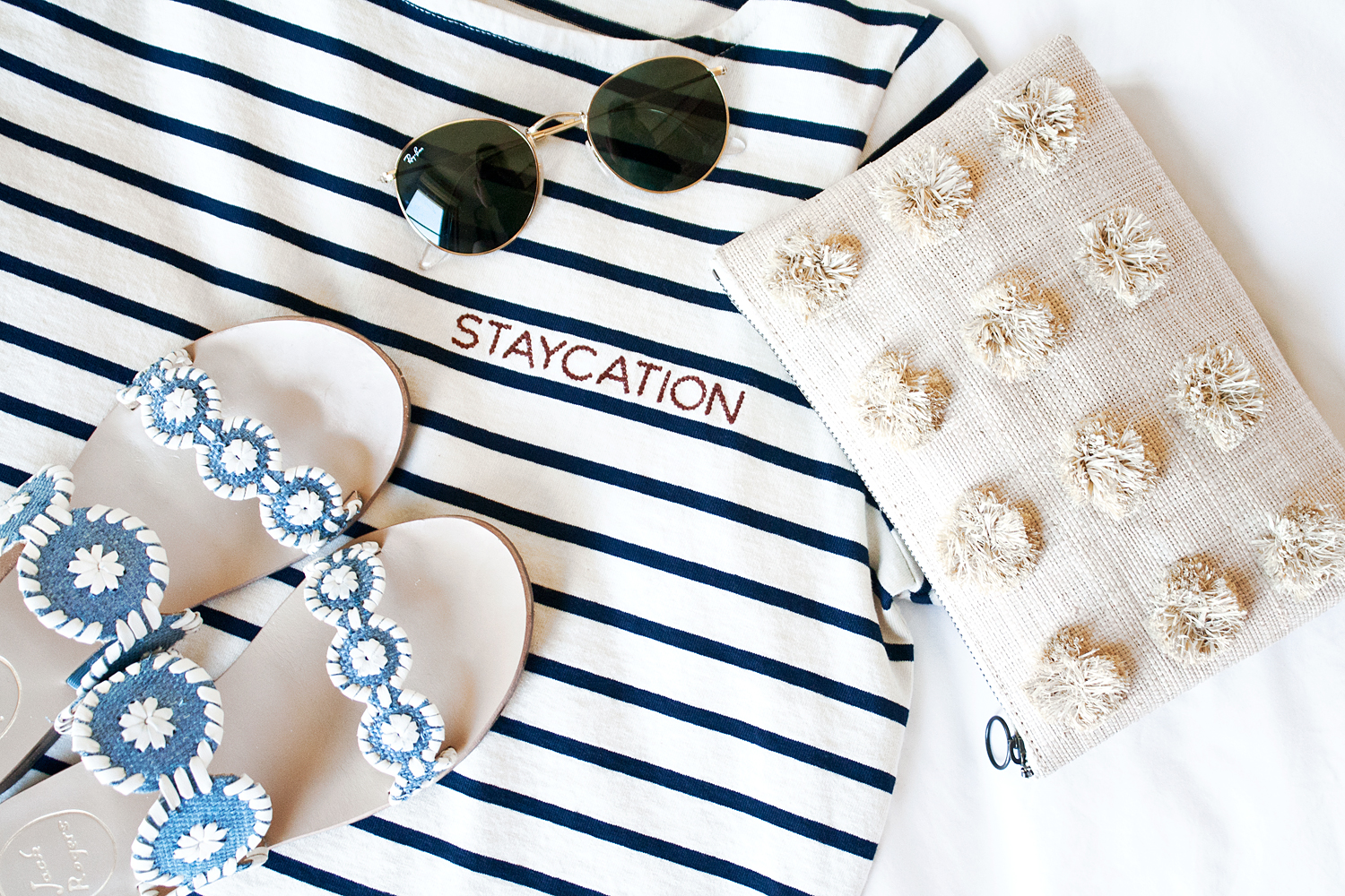 01staycation-travel-style-fashion-madewell-jackrogers