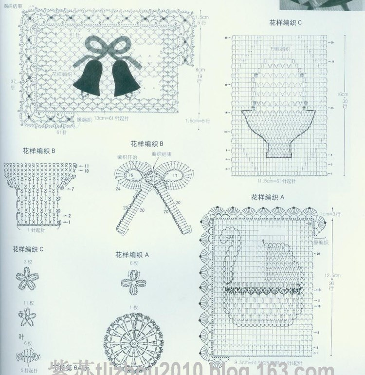 Crochet Experience Zone (115)b