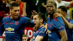 skysports-smalling-pogba-man-utd-ajax-europa-league_3962071