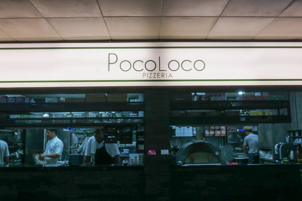 PocoLoco