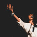 The Great Escape 2017 Day 1: Aldous Harding