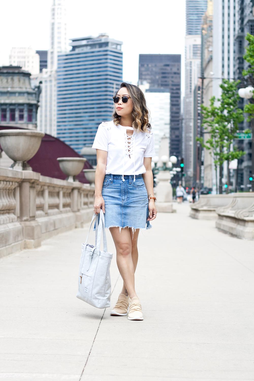 03chicago-cityscape-travel-fashion-style