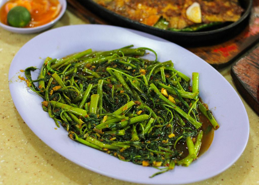 neo-bbq-sambal-kangkong