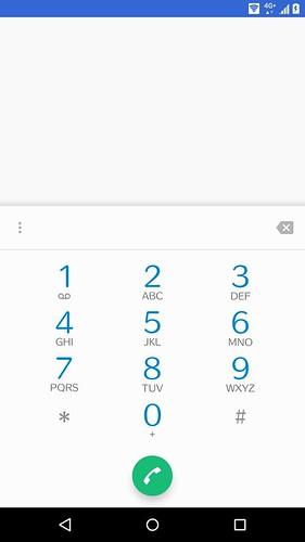 Screenshot_20170520-221444.png