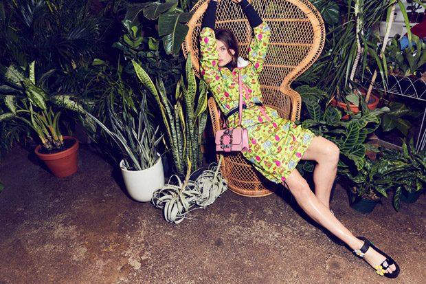 Crista-Cober-Elle-Canada-Max-Abadian-03-620x413
