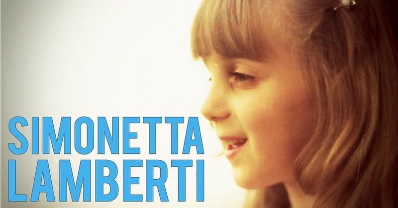 Simonetta Lamberti