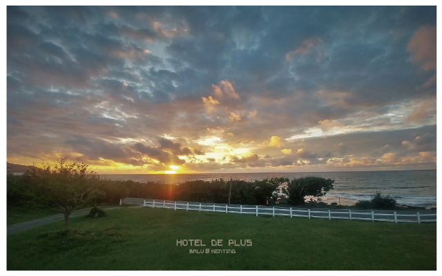 hoteldeplus-78