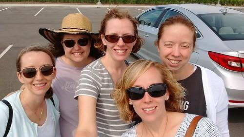 May 19 2017 Sisters Weekend Indiana (18)