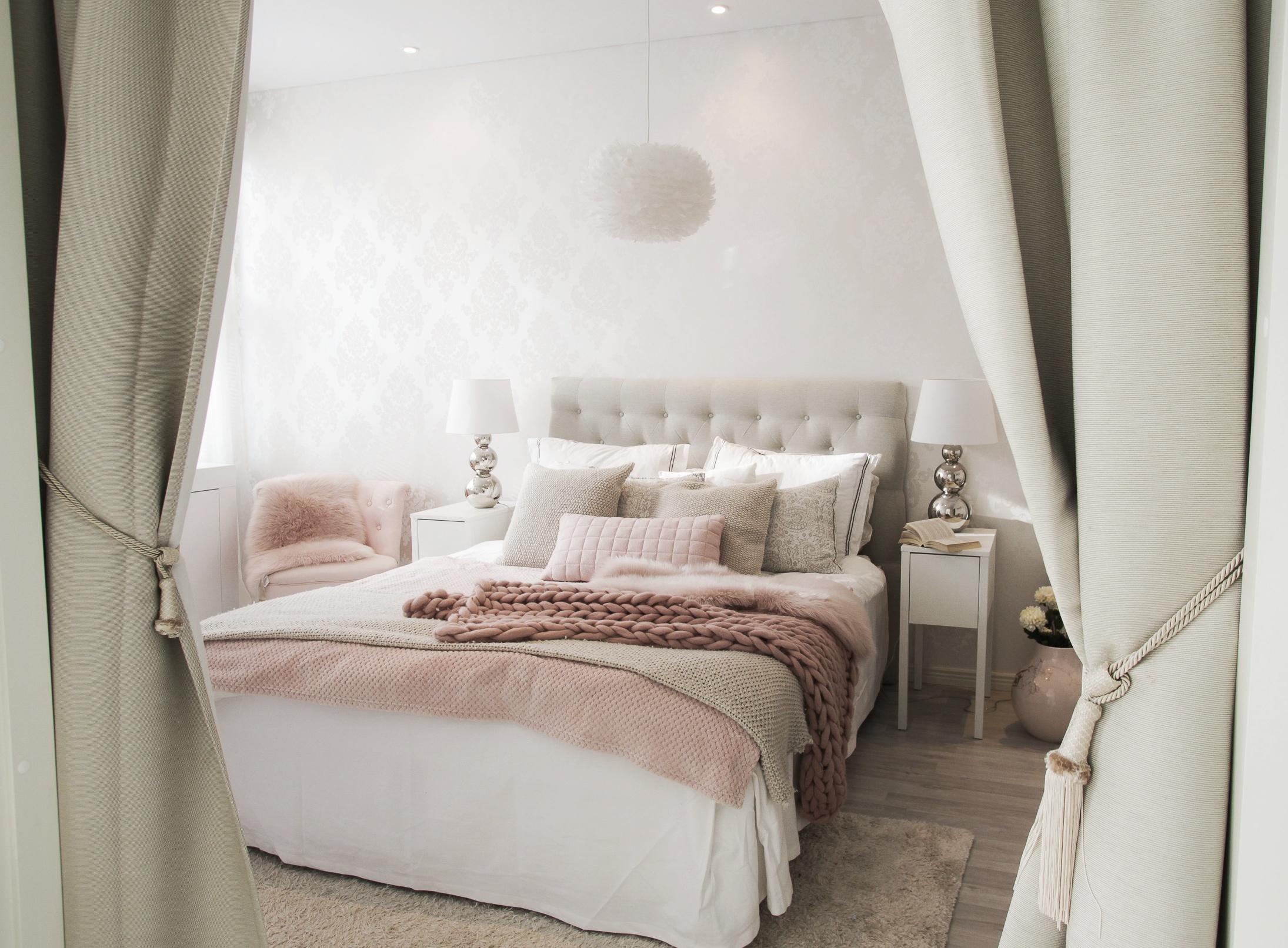 makuuhuone-0019-01